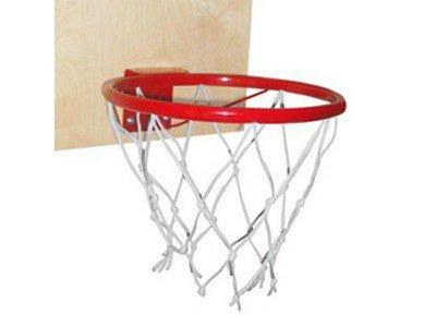 cfa4a6a8 Купить баскетбольные щиты в Екатеринбурге. Магазин «Шведские стенки»