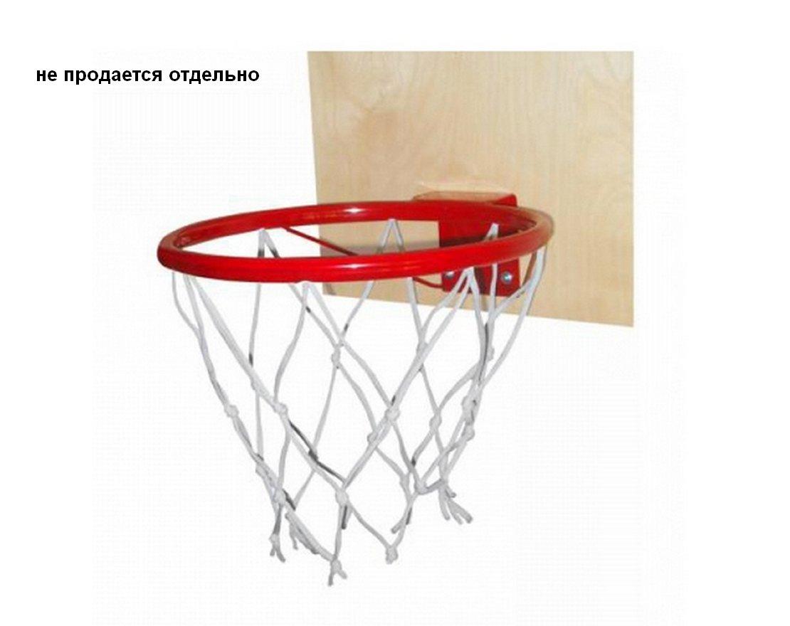 a56bc847 Баскетбольное кольцо. Купить в интернет-магазине «Шведские стенки» в  Екатеринбурге